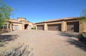 Loans near  N Stone Pt, Mesa AZ