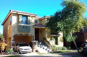 1725 N 77th Dr, Phoenix, AZ