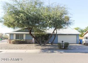 7002 N 29th Ave, Phoenix, AZ