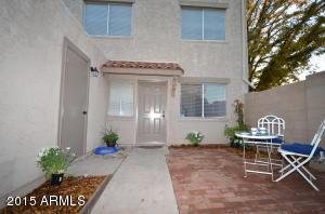 600 S Dobson Rd #APT 180, Mesa, AZ
