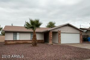 17602 N 32nd Pl, Phoenix, AZ