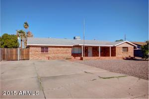 6248 W Campbell Ave, Phoenix, AZ