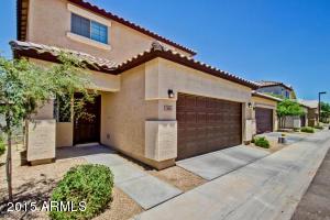 10225 W Camelback Rd #APT 36, Phoenix, AZ