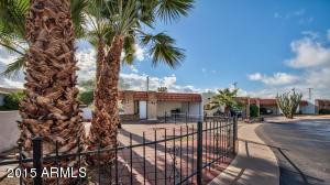 332 N Dobson Rd #APT 37, Mesa, AZ