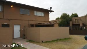 2407 W Hazelwood St, Phoenix, AZ