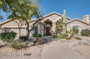 6802 E Gelding Dr, Scottsdale, AZ