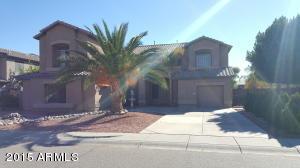 6787 W Angela Dr, Glendale, AZ