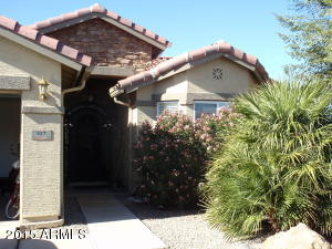 107 S Birdie Way, Casa Grande, AZ