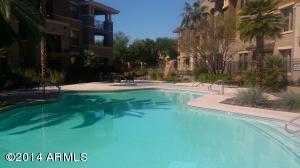 7601 E Indian Bend Rd #APT 1007, Scottsdale, AZ