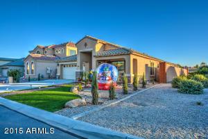 563 E Nancy Ave, San Tan Valley, AZ