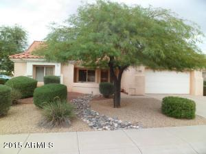 14230 W Via Manana, Sun City West, AZ