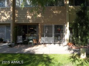 814 N 82nd St #APT g12, Scottsdale, AZ