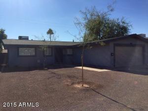 3817 W Ruth Ave, Phoenix, AZ