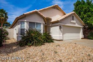 5952 S Brittany Ln, Tempe, AZ