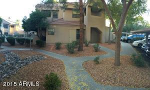 5950 N 78th St #APT 110, Scottsdale AZ 85250