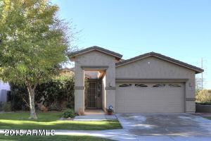2419 E Fremont Rd, Phoenix, AZ