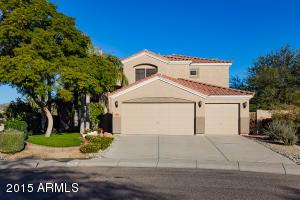 120 W Glenhaven Dr, Phoenix, AZ