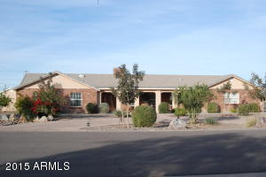 25180 S 191st St, Queen Creek, AZ