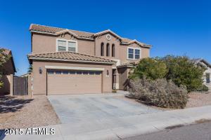 4286 E Austin Ln, San Tan Valley, AZ