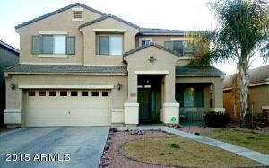 3857 E Mica Rd, San Tan Valley, AZ