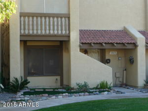 5813 W Acoma Dr, Glendale, AZ