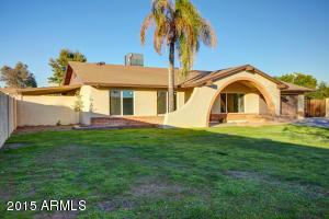 3124 W Meadow Dr, Phoenix, AZ