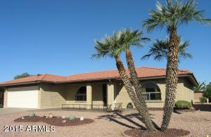 4204 E Carmel Ave, Mesa, AZ