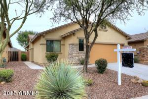 1772 W Morse Dr, Phoenix, AZ