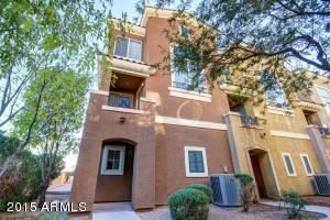 2450 W Glenrosa Ave #APT 5, Phoenix, AZ