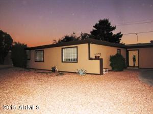 1841 W Tonto Ln, Phoenix, AZ