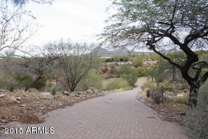 10555 E Pinnacle Peak Rd, Scottsdale, AZ