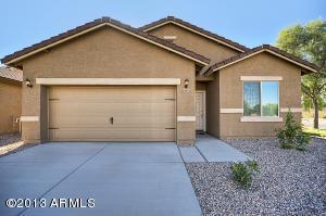 39938 W Walker Way, Maricopa, AZ