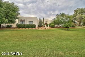 Loans near  E Washington Ave, Gilbert AZ