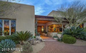 10822 E Prospect Point Dr, Scottsdale, AZ