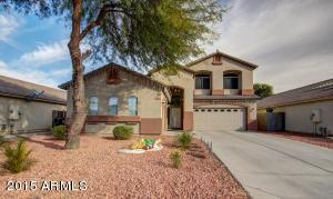 2209 S 112th Ave, Avondale AZ 85323