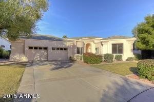 11430 E Palomino Rd, Scottsdale, AZ