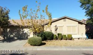 6408 W Pima St, Phoenix, AZ