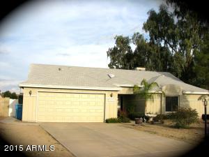 10226 W Hazelwood Ave, Phoenix, AZ