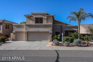 25640 N Singbush Loop, Phoenix, AZ