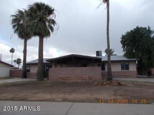 6261 W Wolf St, Phoenix, AZ