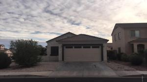 21935 W Sonora St, Buckeye, AZ
