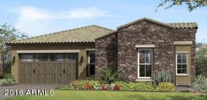 Loans near  W Cantebria Dr, Gilbert AZ