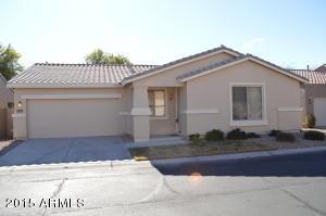 7019 E Keats Ave, Mesa, AZ