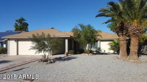 4150 W Gelding Dr, Phoenix, AZ