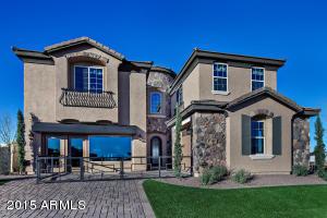 650 W Ranch Rd, Gilbert, AZ