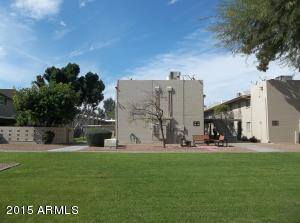 815 N Hayden Rd #APT a209, Scottsdale, AZ