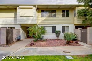 8210 E Garfield St #APT K222, Scottsdale, AZ