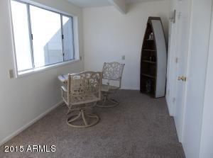 8210 E Garfield St #APT k101, Scottsdale, AZ