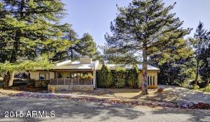 150 Courthouse Butte Rd, Sedona AZ 86351