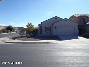 42929 W Elizabeth Ave, Maricopa, AZ